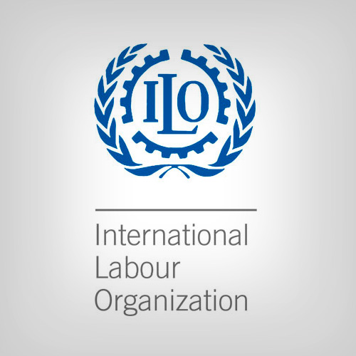 International Labour Organization - Shipping, ports, fisheries and inland waterways sector