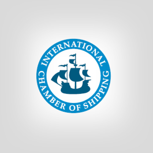 International Chamber of Shipping & International Shipping Federation