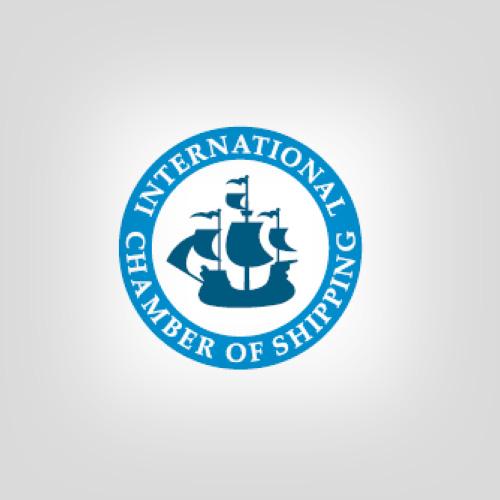 International Chamber of Shipping & International Shipping Federation