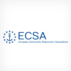 The European Community shipowner's Association (ECSA)