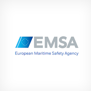 European Maritime Safety Agency - EMSA