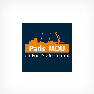 Paris Port State Control