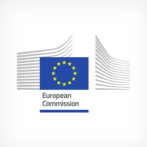 European Commission DG TRADE