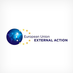 EEAS - European External Action Service
