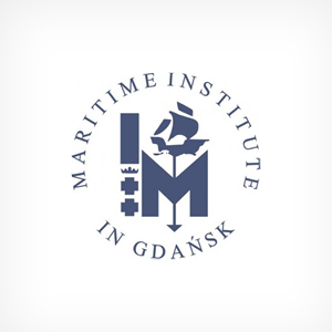 Maritime Institute in Gdańsk