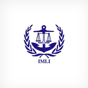 IMO. International Maritime Law Institute