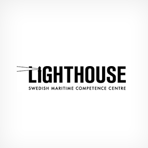 Lighthouse. Swedish Maritime Competence Centre