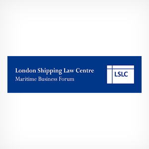 LSLC. London Shipping Law Centre