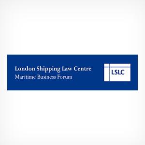 LSLC. London Shipping Law Centre
