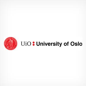 Nordisk institutt for sjørett. Universitetet i Oslo