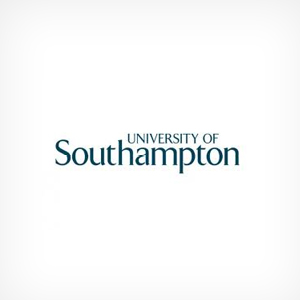 Institute of Maritime Law. University of Southampton