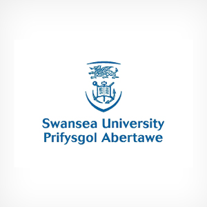 Institute of International Shipping and Trade Law. Swansea University