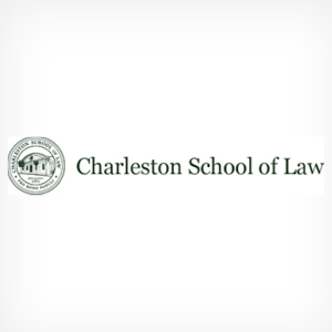 CMLI. Charleston Maritime Law Institute. Charleston School of Law