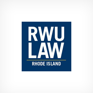 RWU Law's Marine Affairs Institute. Roger Willians University School of Law. University of Rhode Island