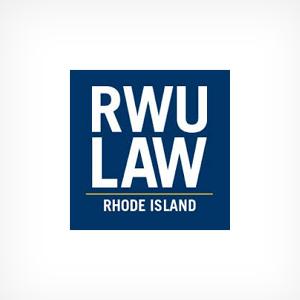 RWU Law's Marine Affairs Institute. Roger Willians University School of Law. University of Rhode Island