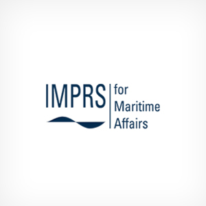 International Max Planck Research School for Maritime Affairs