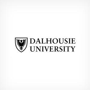 MELAW. Marine & Environmental Law Institute. Dalhousie University
