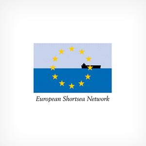 Short Sea Promotion Centers