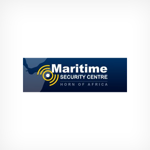 Maritime Security Centre - Horn of Africa
