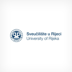 Institute of Maritime and Transportation Law. University of Rijeka
