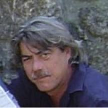 Julio Louro Rodríguez