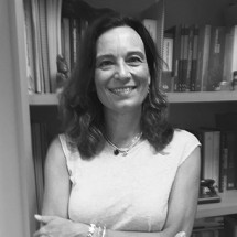 María Isabel Ribes Moreno