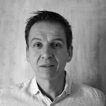 François Mandin