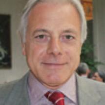 Giorgio Gallizioli